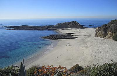 Breafast Places In Laguna Beach