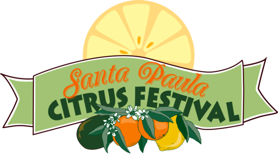 Santa Paula Citrus Festival