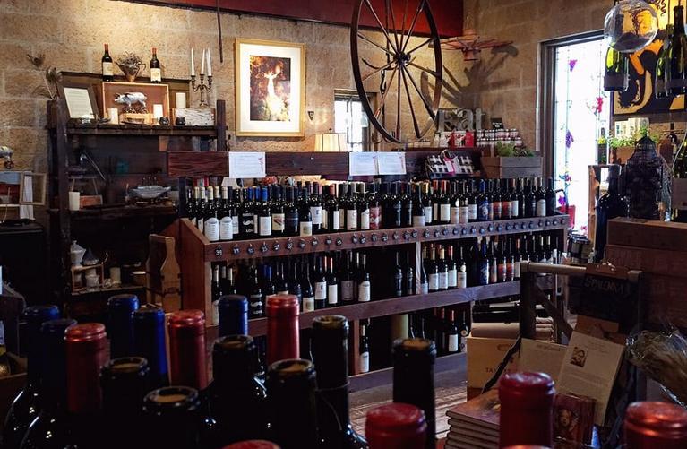 cornell-wine-tasting-room
