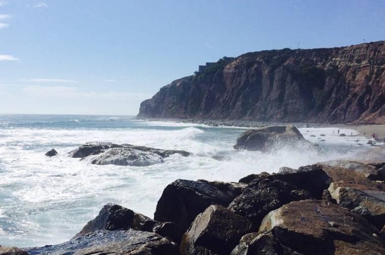 Dana Point Headlands