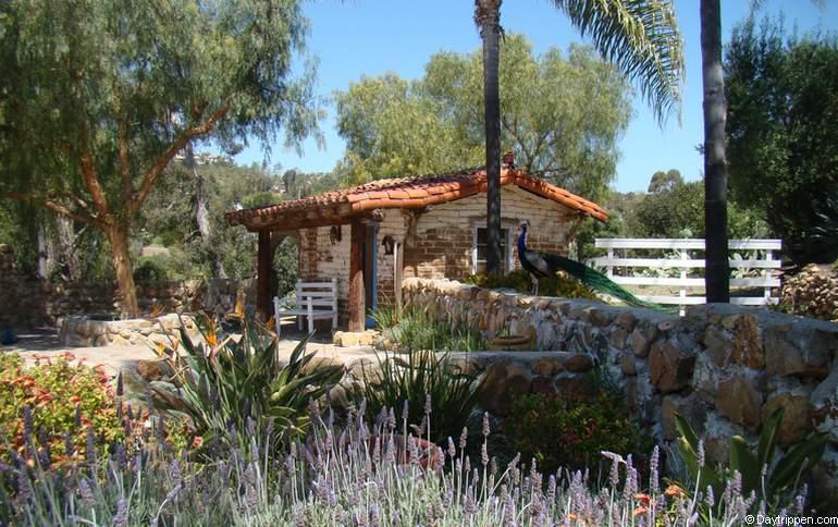 Leo Carrillo Ranch Carlsbad