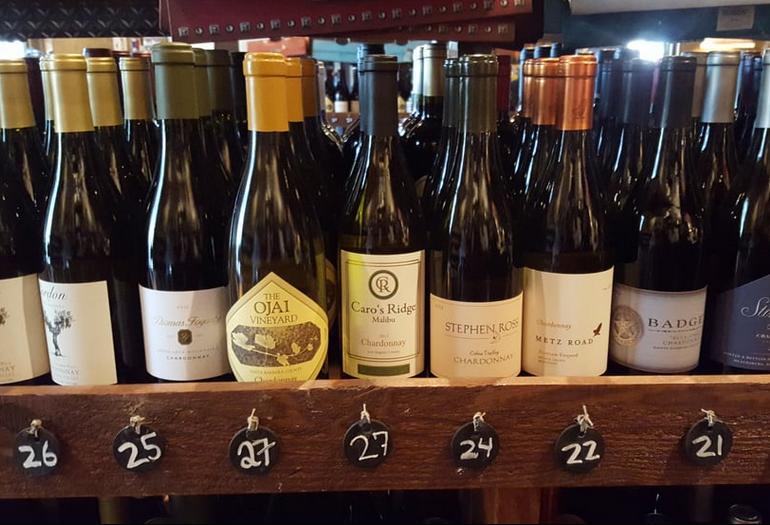 santa-monica-mountains-wines
