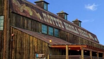 Motte Auto Museum Inland Empire Day Trip