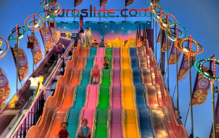 county-fair-slide