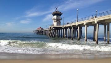 Huntington Beach Day Trip Things To Do