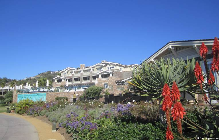 Montage Resort Laguna Beach