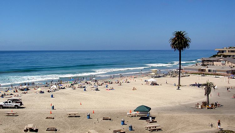 San Diego North County Day Trips Things To Do