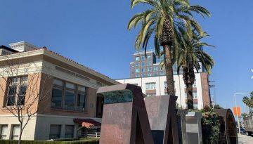 Muzeo Museum Anaheim Day Trip