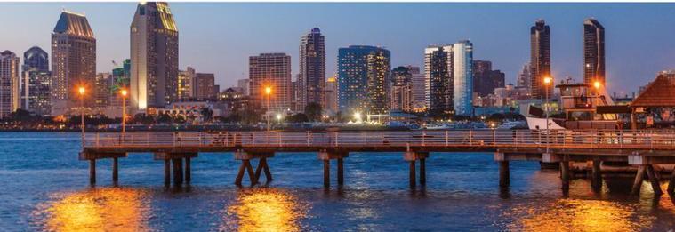 San Diego Discount Card
