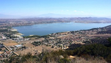 Lake Elsinore Day Trip Things To Do
