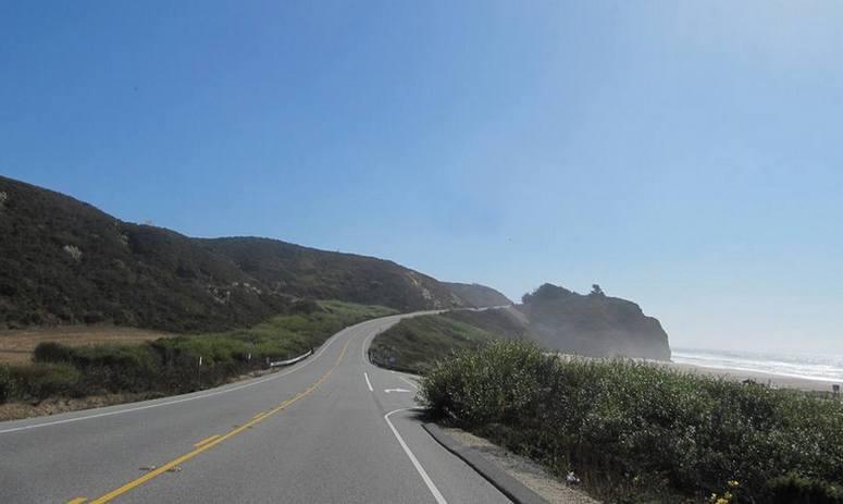 Top Ten Southern California Day Trips