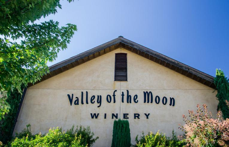 Sonoma County Day Trips