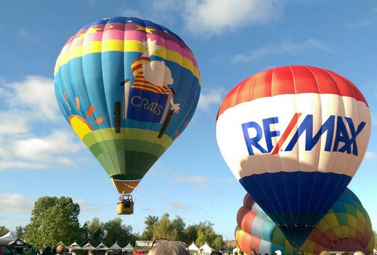Temecula Valley Events