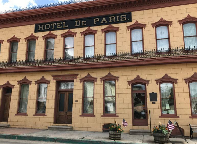hotel-de-paris-museum-georgetown